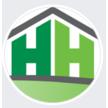 Hilliker Home Solutions