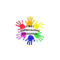 First Impressions Preschool