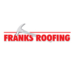 Frank's Roofing Service