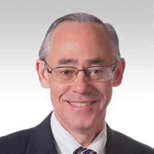 Richard M Pope MD