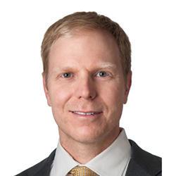 Robert J Lewandowski, MD