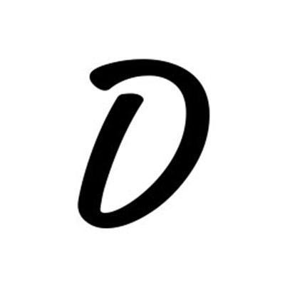 Dela'S