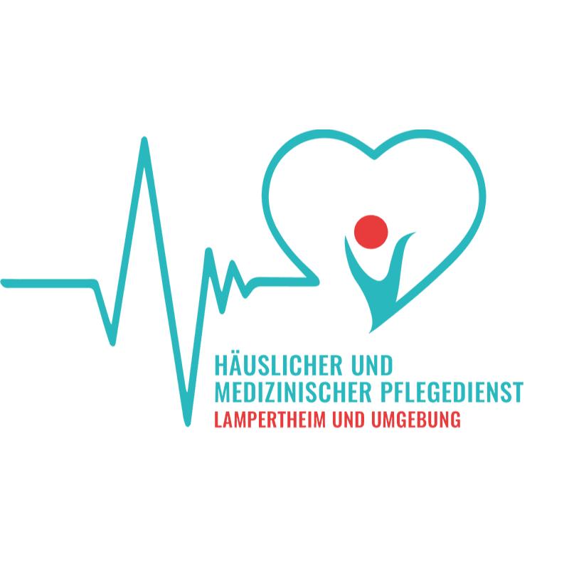 Bild zu Häusliche und medizinische Pflegedienst in Lampertheim und Umgebung in Lampertheim