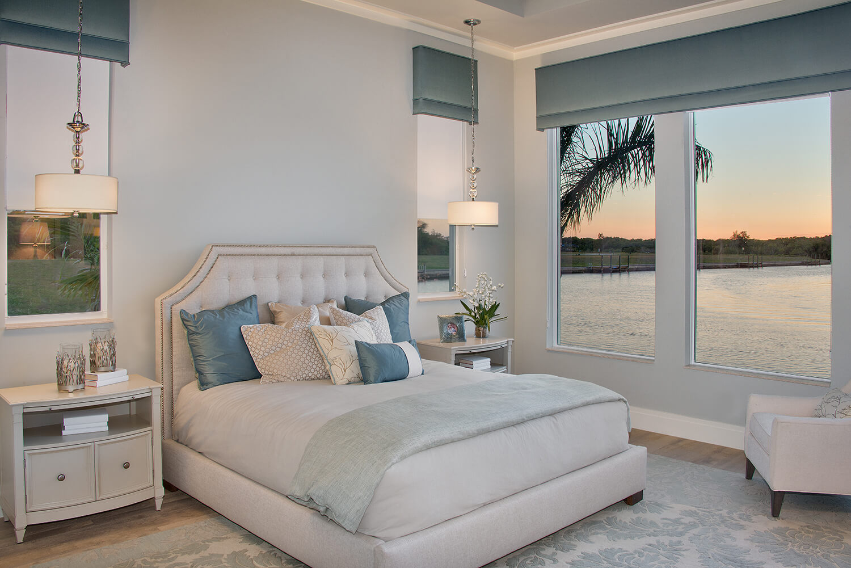 Norris Furniture Interiors In Sanibel Fl 33957