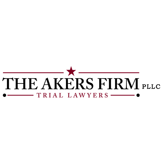 The Akers Firm, PLLC