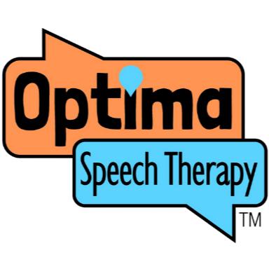 Optima Speech Therapy