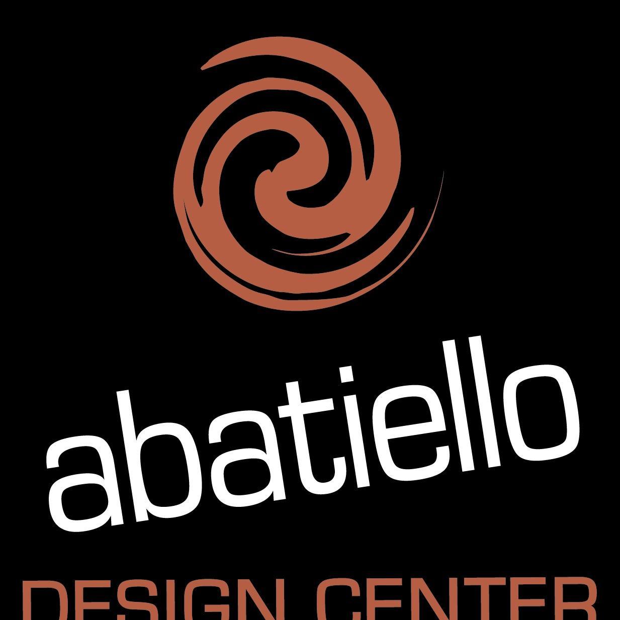 Abatiello Design Center - Rutland, VT - Carpet & Floor Coverings