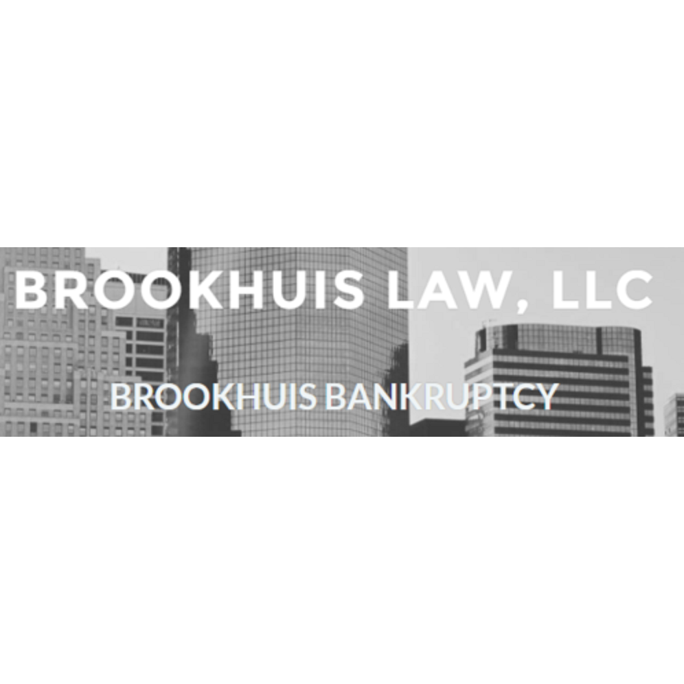 Brookhuis Law, LLC
