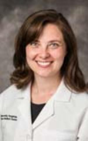 Jessica Goldstein, MD
