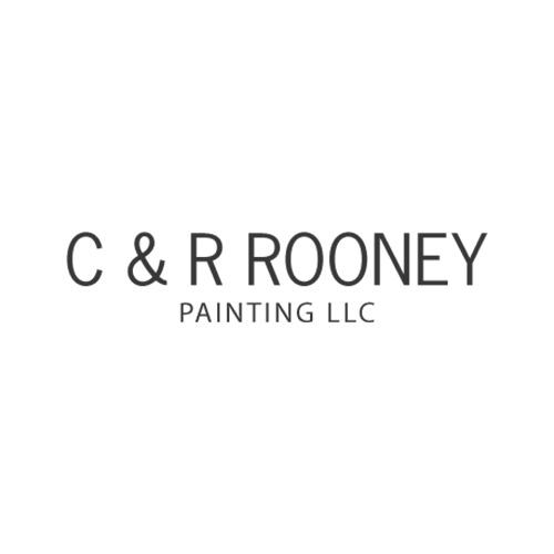 C & R Rooney Painting LLC