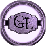 GL Services Comptables