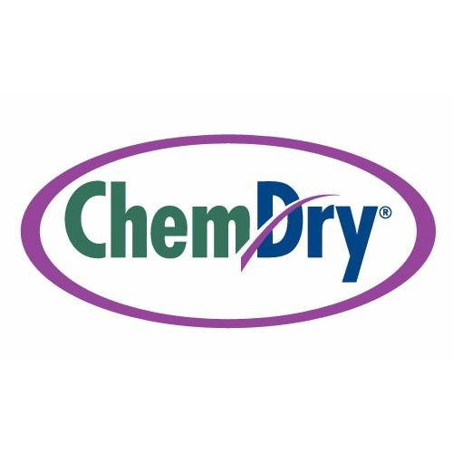 Chem-Dry of the Unifour - Hickory, NC - Carpet & Upholstery Cleaning