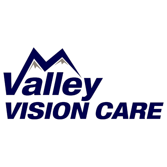 Valley Vision Care