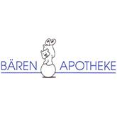 Bild zu Bären-Apotheke in Erlangen