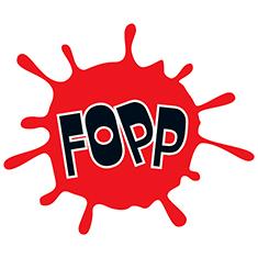 FOPP - Edinburgh, Midlothian EH2 2PR - 03333 230670 | ShowMeLocal.com
