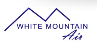 White Mountain Air