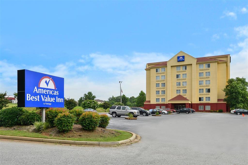 Spartanburg Nc Hotels Buffalo Wild Wings In Moore Ok