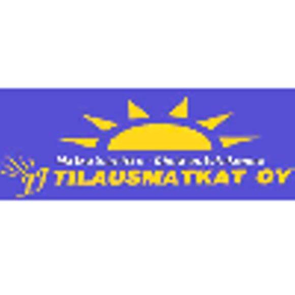JJ Tilausmatkat Oy
