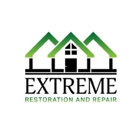 Extreme Restoration And Repair