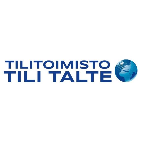Tili Talte