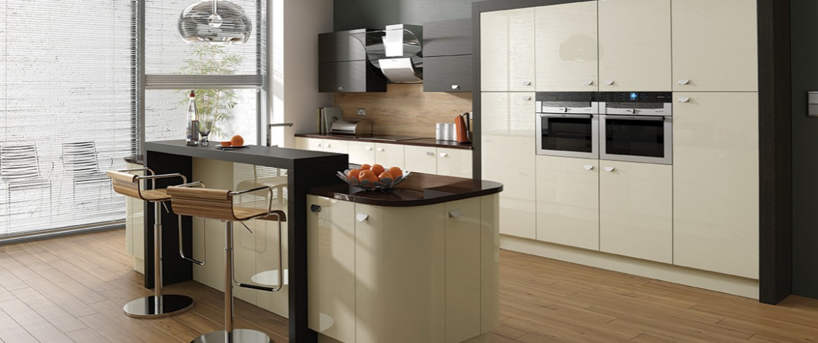 town and country kitchens town amp country kitchens building contractors in glasnevin 6312