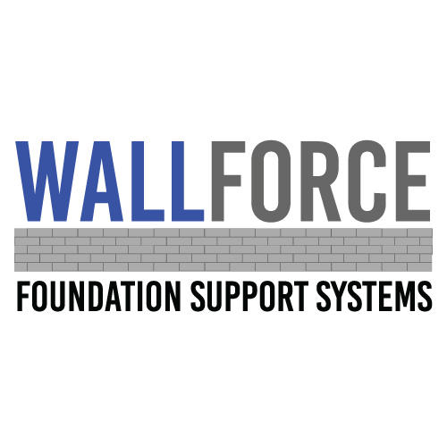 WALLFORCE Foundation Support Systems, Westerville Ohio (OH