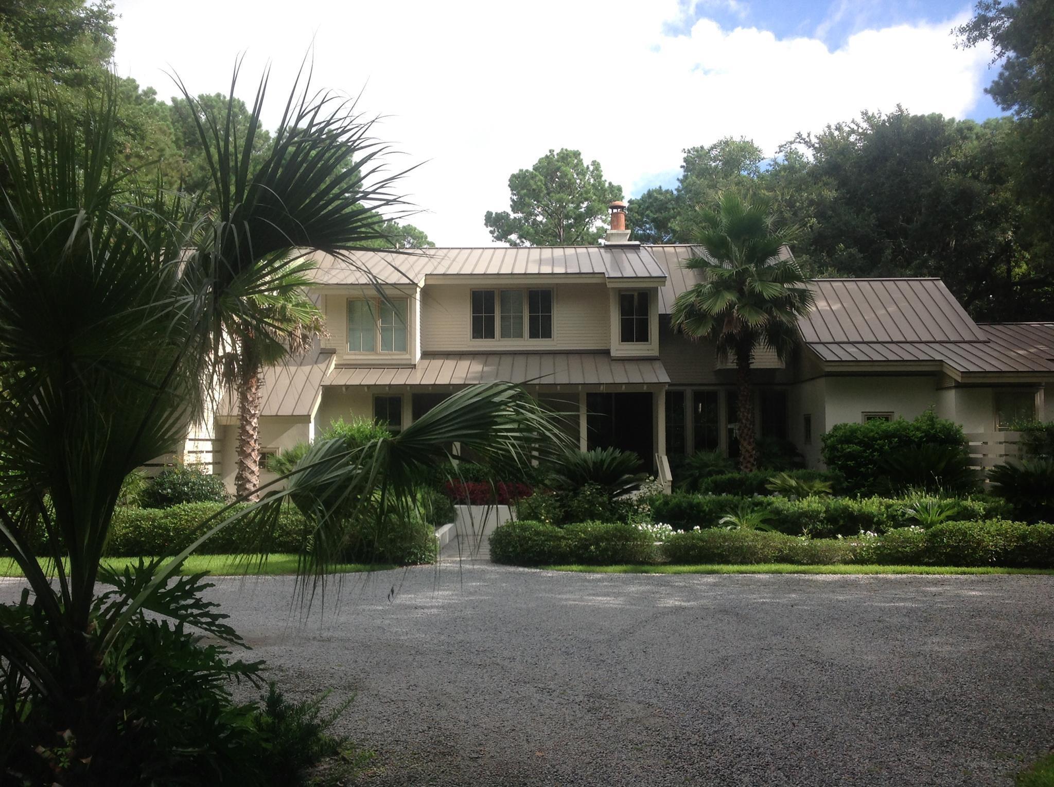 RoofCrafters-Savannah image 77