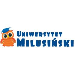 Przedszkole Anglojęzyczne Uniwersytet Milusiński