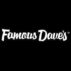 Famous Dave's - Manhattan, KS - Restaurants