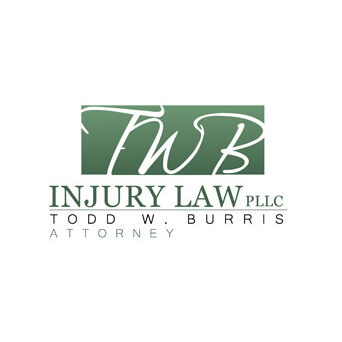 Law Office of Todd W. Burris, PLLC