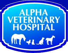 Alpha Veterinary Hospital - Sellersville, PA - Veterinarians