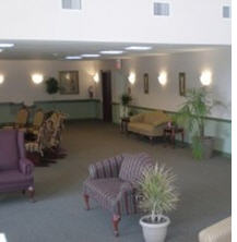 Hilltop House Assisted Living image 6