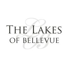 The Lakes Bellevue - Nashville, TN 37221 - (615)356-2220 | ShowMeLocal.com