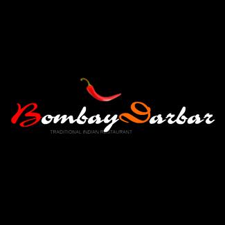 Bombay Darbar