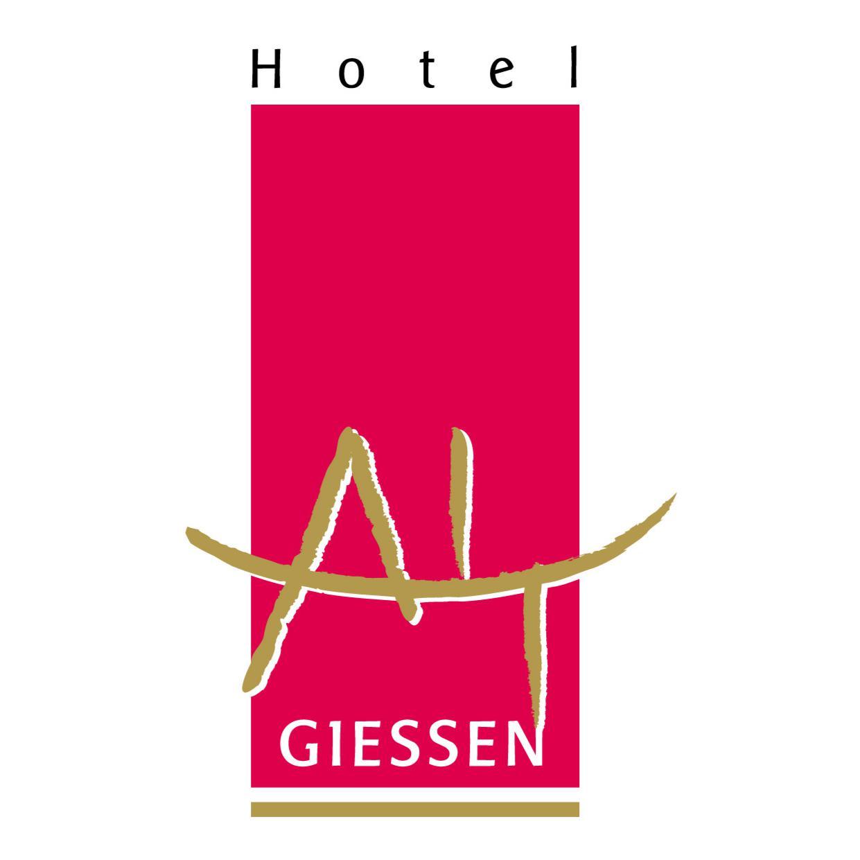 Bild zu Hotel Alt Giessen GmbH in Gießen