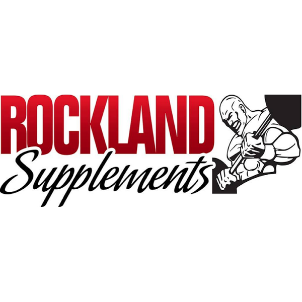 Rockland Supplements