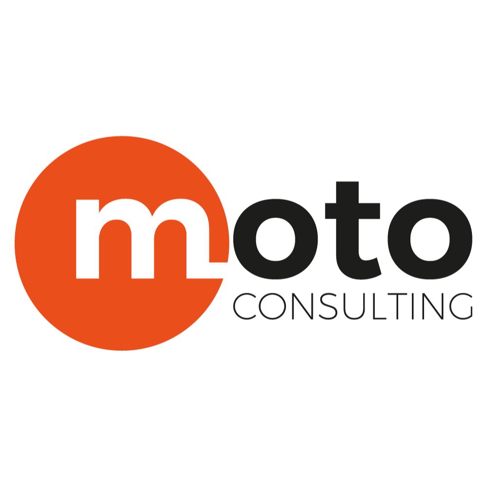 Bild zu moto GmbH & Co. KG in Melle