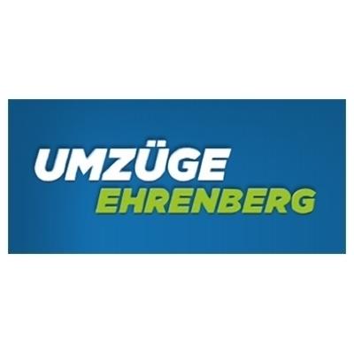 Bild zu Spedition Ehrenberg GmbH in Gelsenkirchen