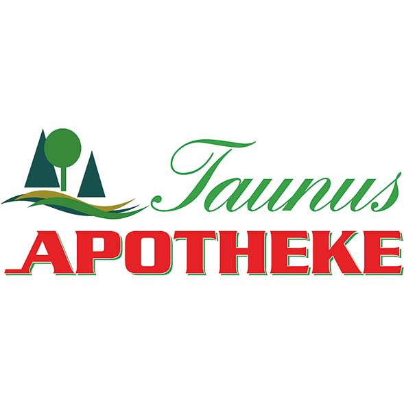 Bild zu Taunus-Apotheke in Schwalbach am Taunus