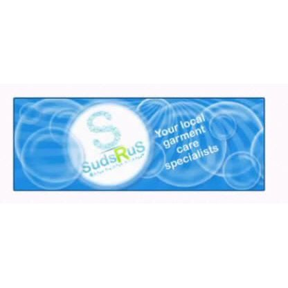 Suds R Us - Edinburgh, Midlothian EH11 1LW - 08081 234566 | ShowMeLocal.com