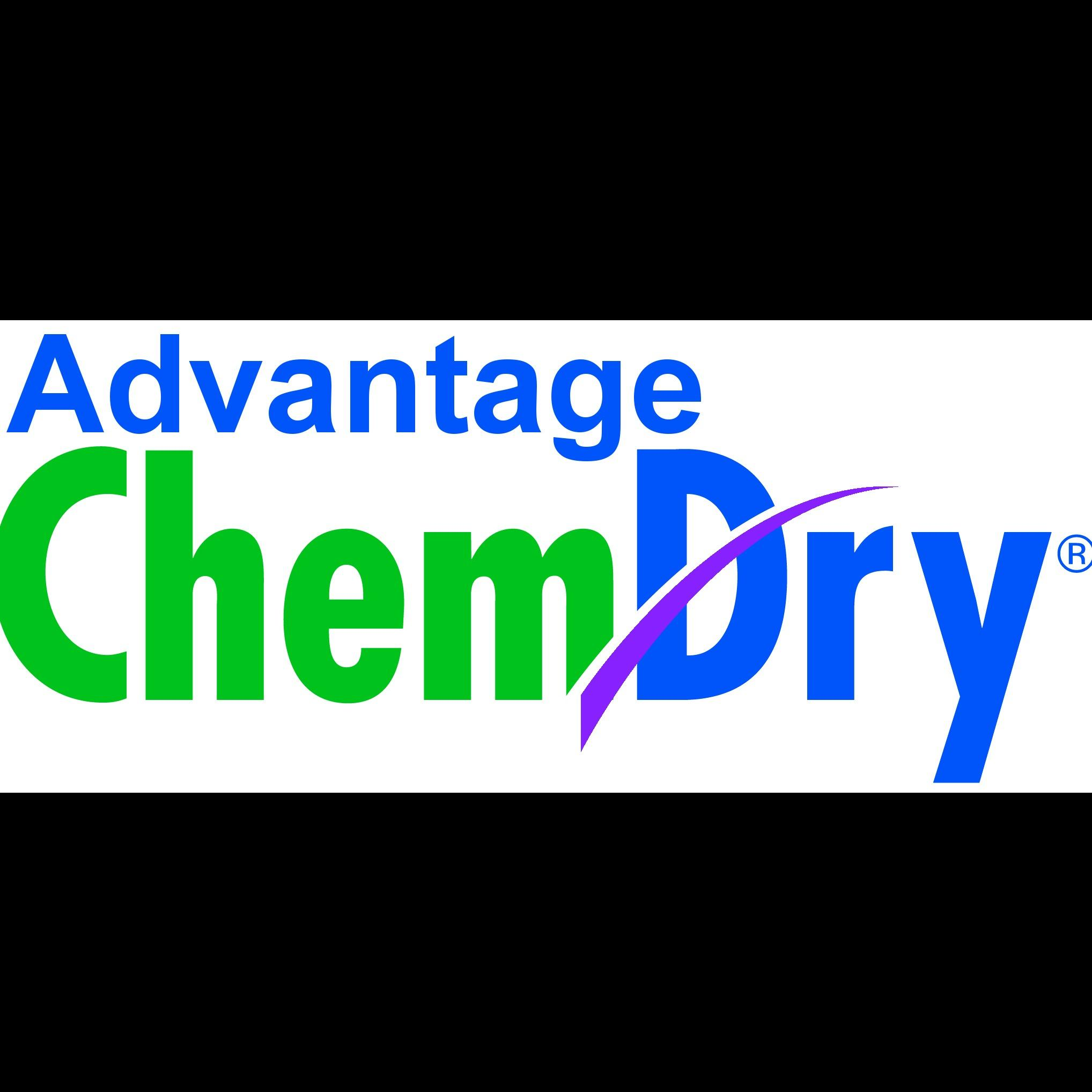Advantage Chem-Dry - Shippensburg, PA 17257 - (717)532-8676 | ShowMeLocal.com