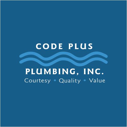 Code Plus Plumbing, Inc.