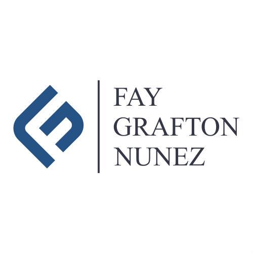 Fay Grafton Nunez