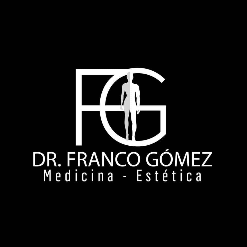 DR. FRANCO GOMEZ