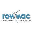 Rowmac Orthopedic Services Ltd