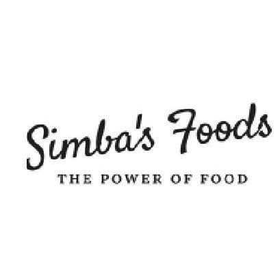 Simba's Foods Ltd - Manchester, Lancashire M13 9HP - 01616 538619 | ShowMeLocal.com