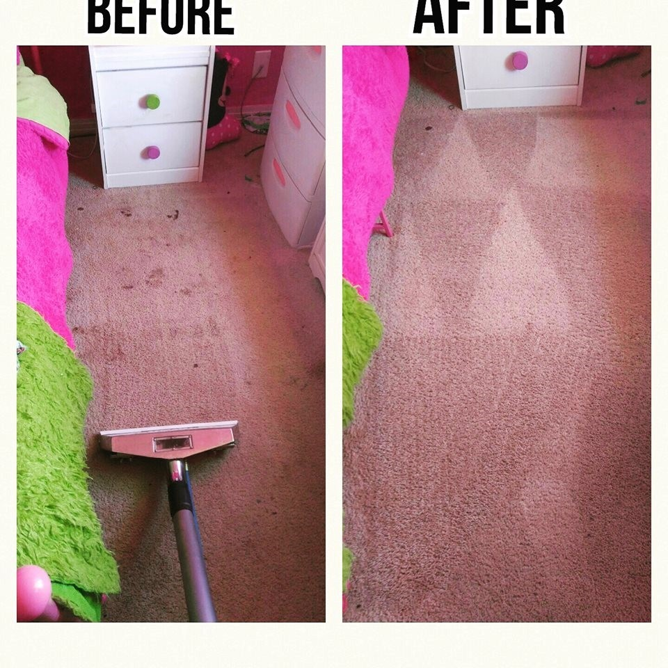 Clarksville Carpet Care, Clarksville Tennessee (TN ...