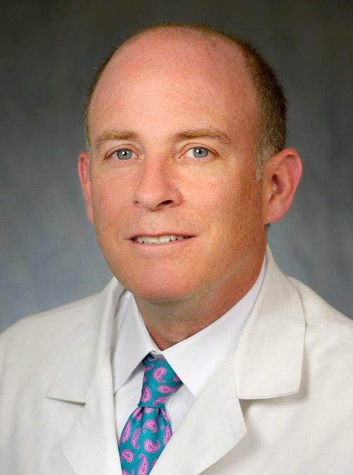 Steven Joel Feigenberg, MD