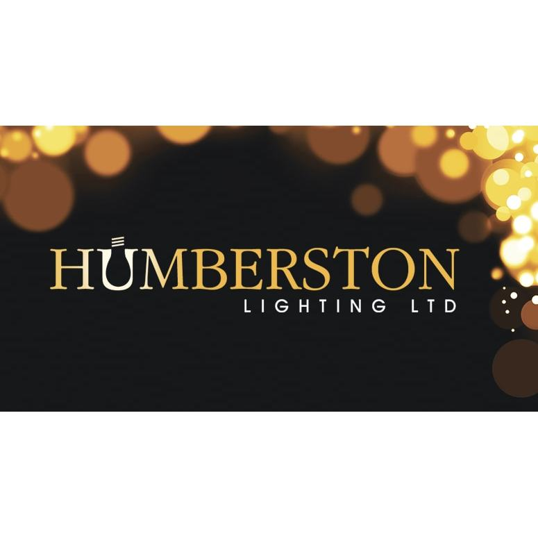 Humberston Lighting Ltd - Grimsby, Lincolnshire DN36 4DA - 01472 815070 | ShowMeLocal.com