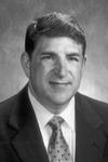Edward Jones - Financial Advisor: Lou Deleguardia image 0